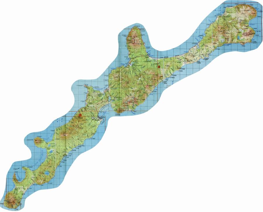 Iturup_map_mini