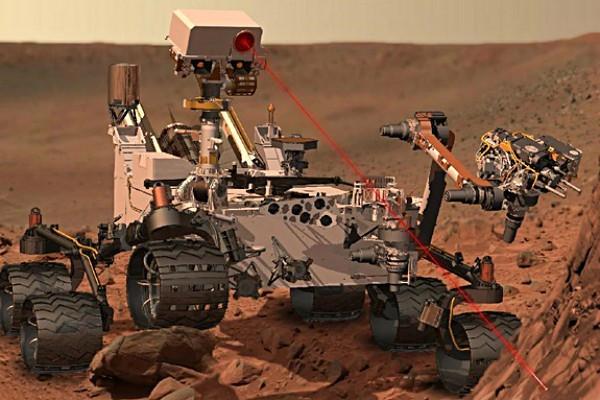 JPL-cal-tech