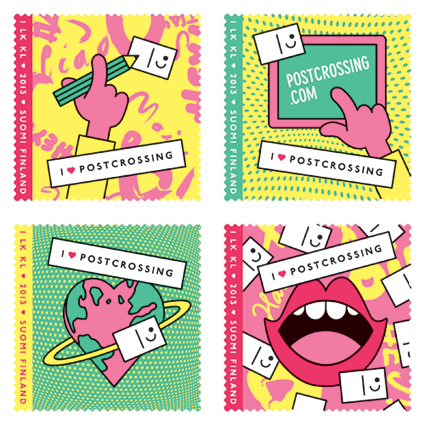 postcrossing_fi_stamp