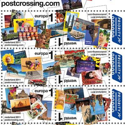 postcrossing_marka