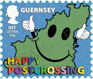 Postcrossing_Sample_Stamp