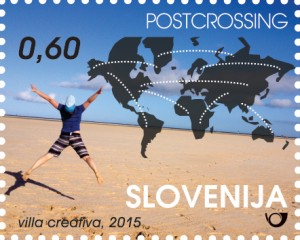 sloveniastamp