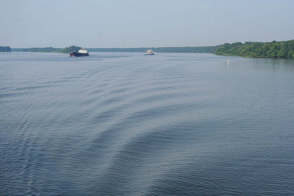Течёт река Волга 1.jpg