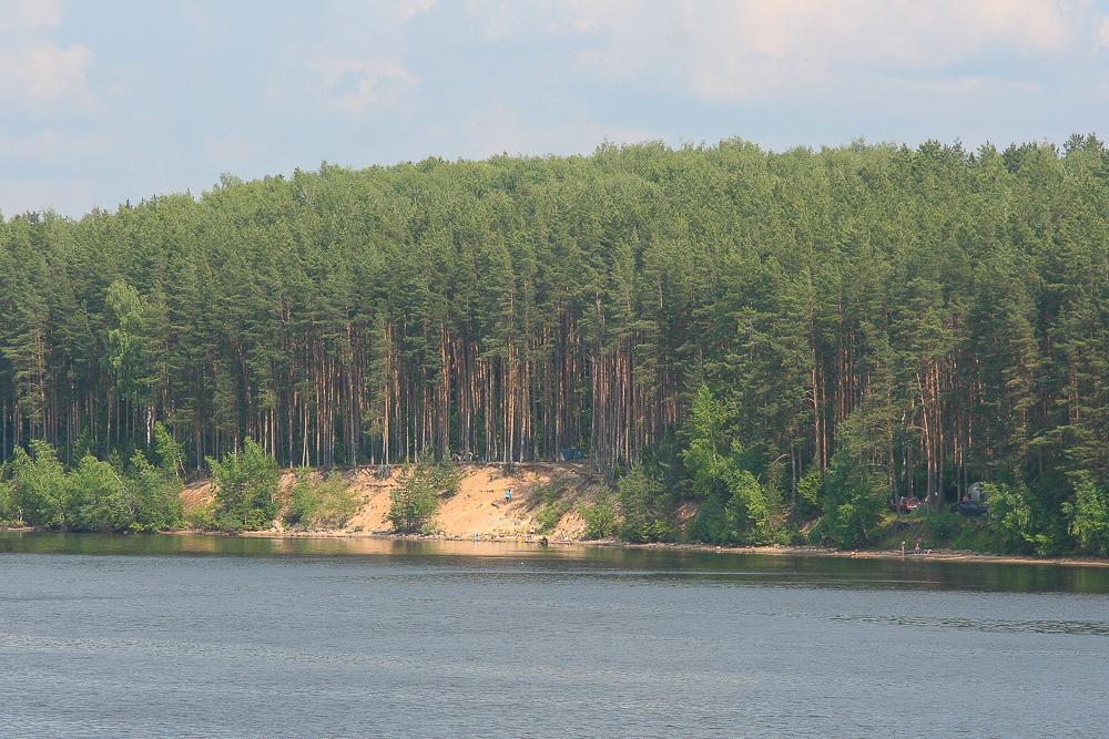Течёт река Волга 2.jpg
