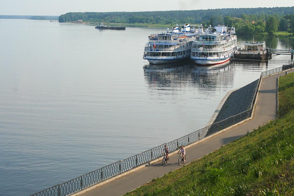Течёт река Волга 3.jpg