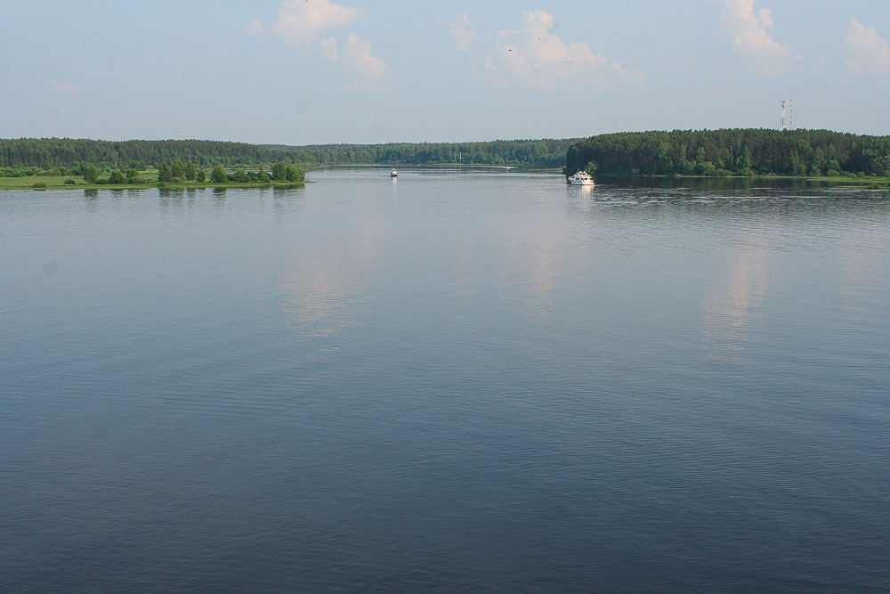 Течёт река Волга 4.jpg