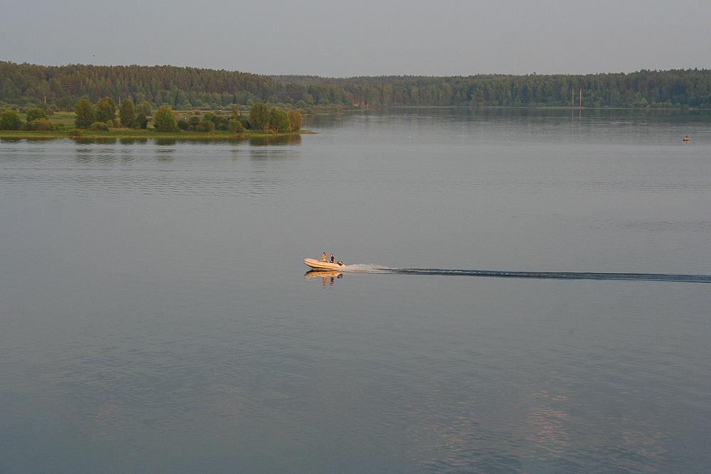 Течёт река Волга 5.jpg