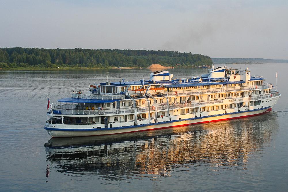 Течёт река Волга 6.jpg