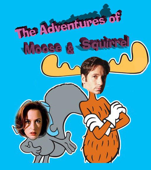 mooseandsquirrel