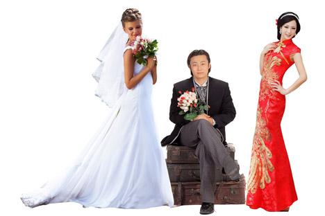 Знакомства с китайцами для брака бесплатная отправка сообщений на мобильные знакомства 8888
