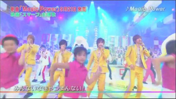 HSJ Medley 2011.avi_000095483