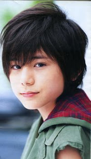 Ryo~chan