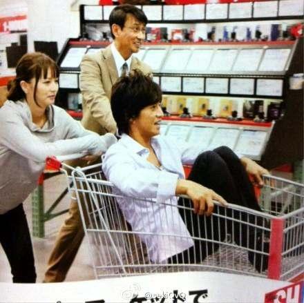 kimura_kindaichi