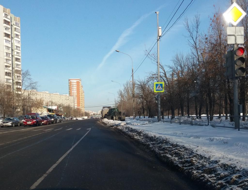 Юрловский 01.03.18
