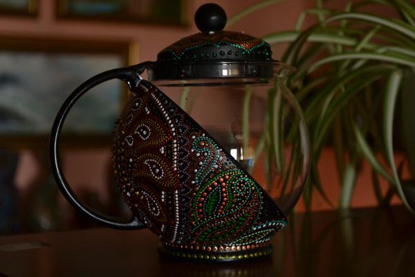 Пряный чай DSC_0040 (2)