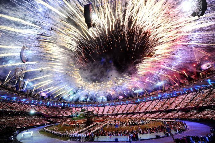 olympics_34