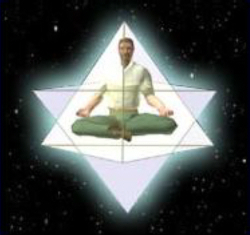 0001-001-O-piramidakh