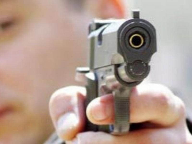 800x600_82410_pistolet-www-kujbyshevec-ru