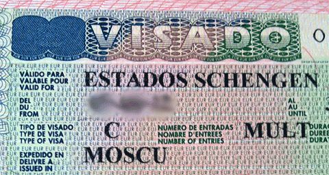 visa1