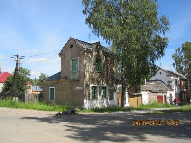 http://ic.pics.livejournal.com/chirkunov/15953217/230935/230935_original.jpg