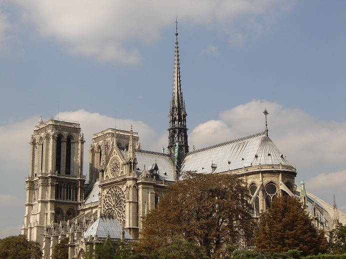 01 Notre_Dame_de_Paris