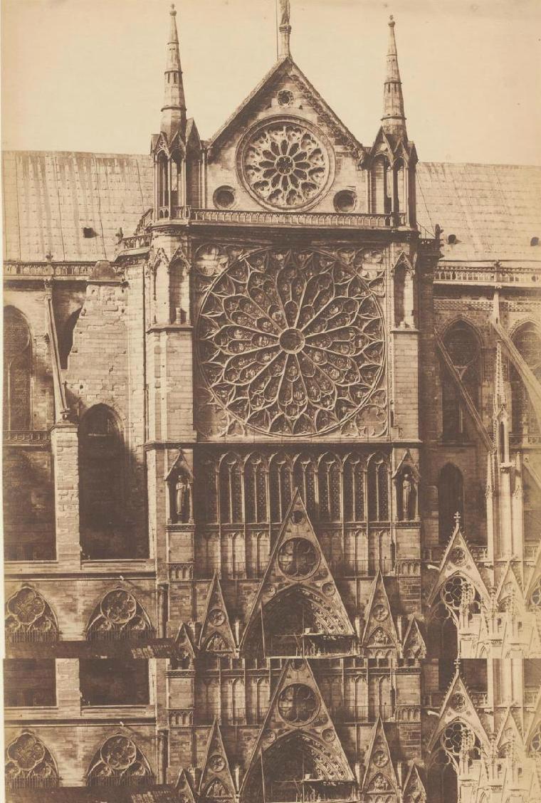 1852 Paris 7