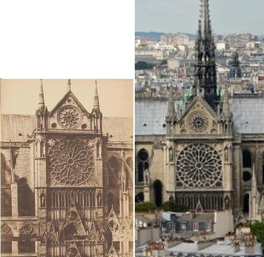 03 Paris 20