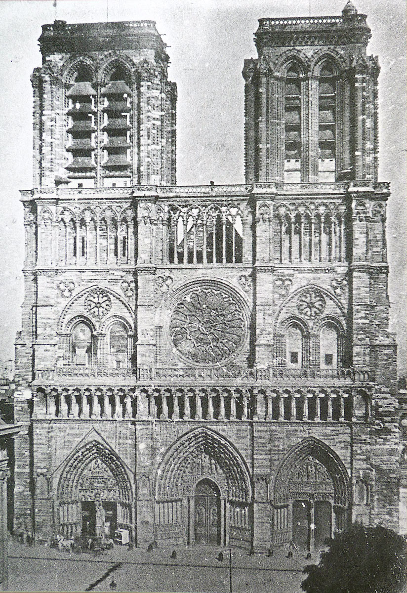 08 NotreDame1840
