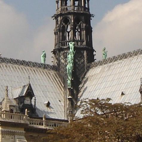09 Notre_Dame_de_Paris