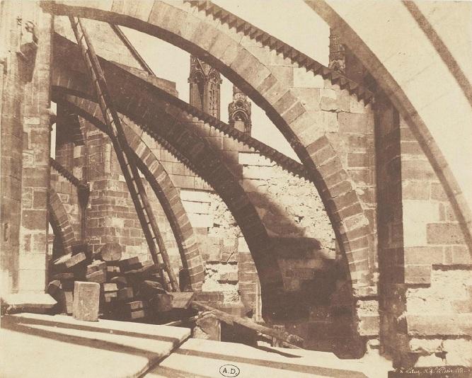 11 1852 Paris