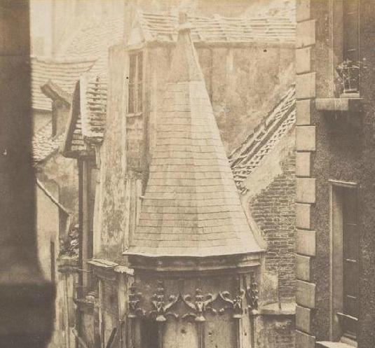 24 1852 Paris