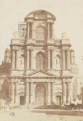 26 1852 Paris