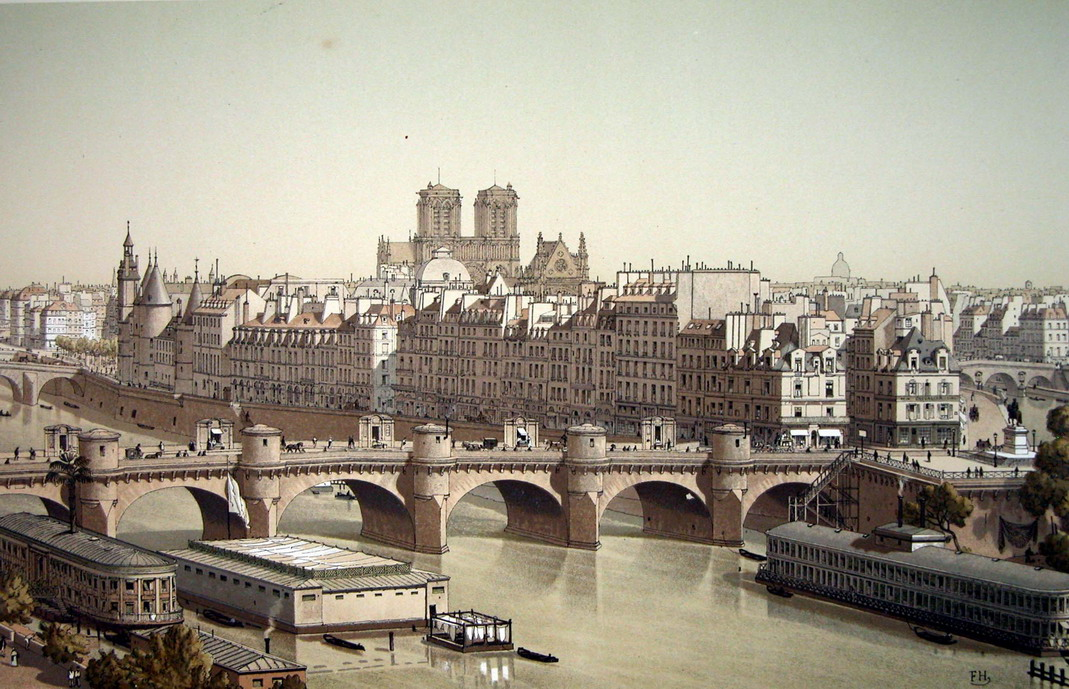 1878 около paris-temps-054