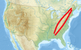 Usa_edcp_relief_location_map