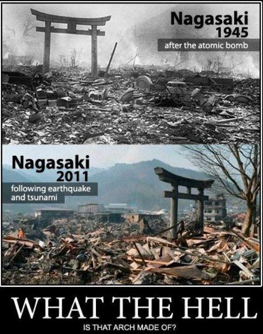 Nagasaki 2