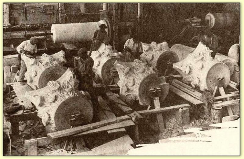 1926_evolution_marble_crvr_p12_top