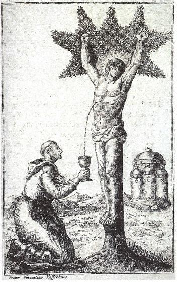 Etno 15 1786