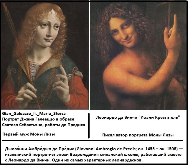 Gian_Galeazzo_II._Maria_Sforza