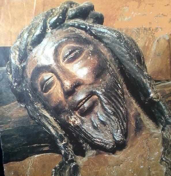 christ-souriant (1)