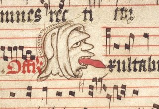 from manuscript XV c. (Bodleian Library MS Bodl. 693)