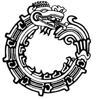 1519 Zmey Kolzom
