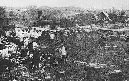 Train_crash_1888