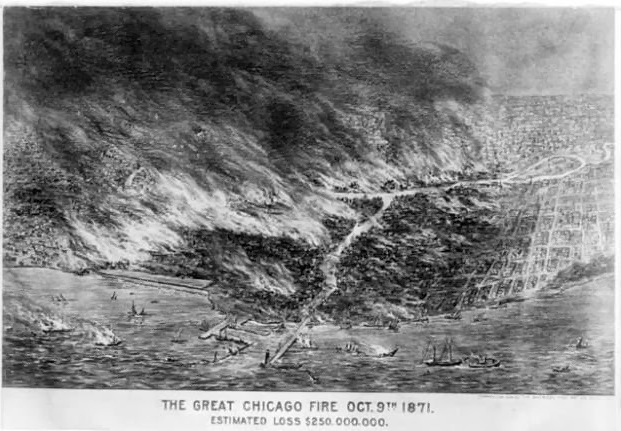 0_0 Great_Chicago_Fire_cph.3b20287-624x431