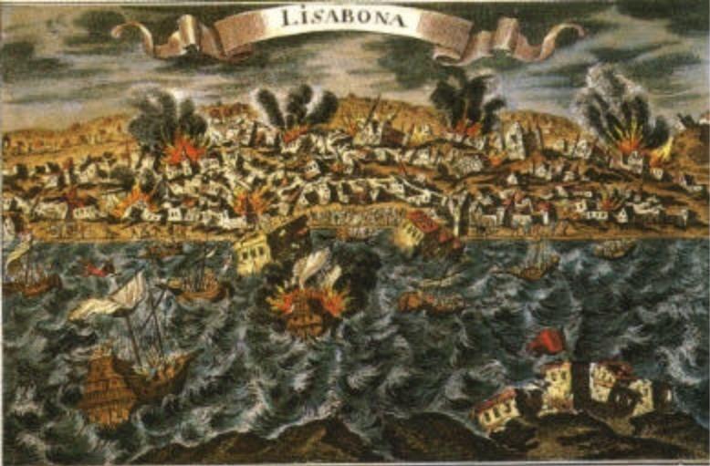 335 Lissabon 1755