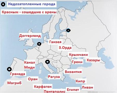 Европа 2