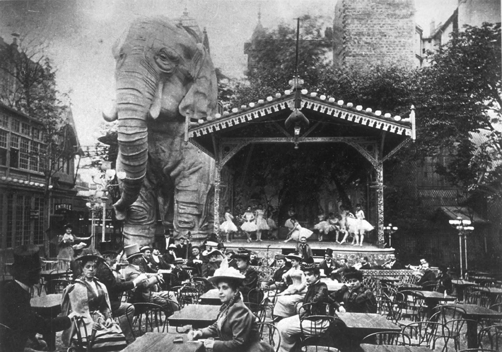 Le Jardin de Paris2 1889 300 GS 2 dec