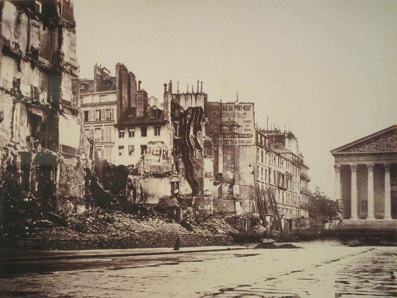 1871 Paris 3