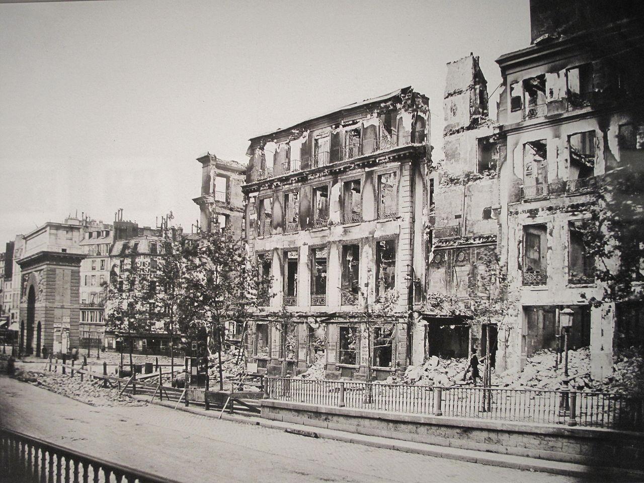 1871 май 4
