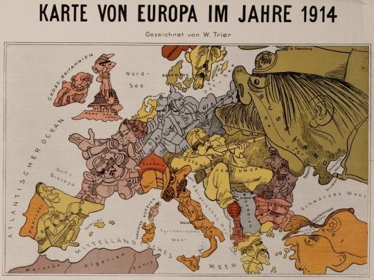 1914 1
