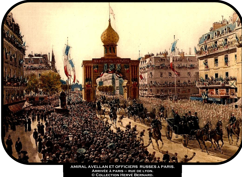 fetes-franco-russes-1893